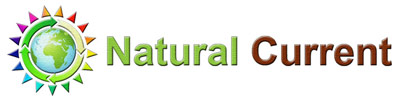 Natural Current Store